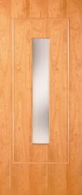 1-opening-door-DESIGNER