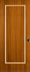 Master portes standards