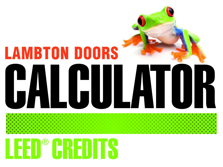 Leed calculateur_FR