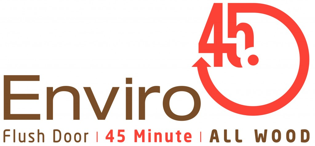 Enviro 45_Logo_AN