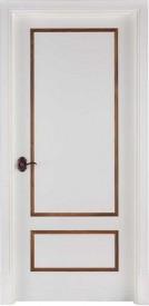 Sheen Door Lambton Doors DS-046