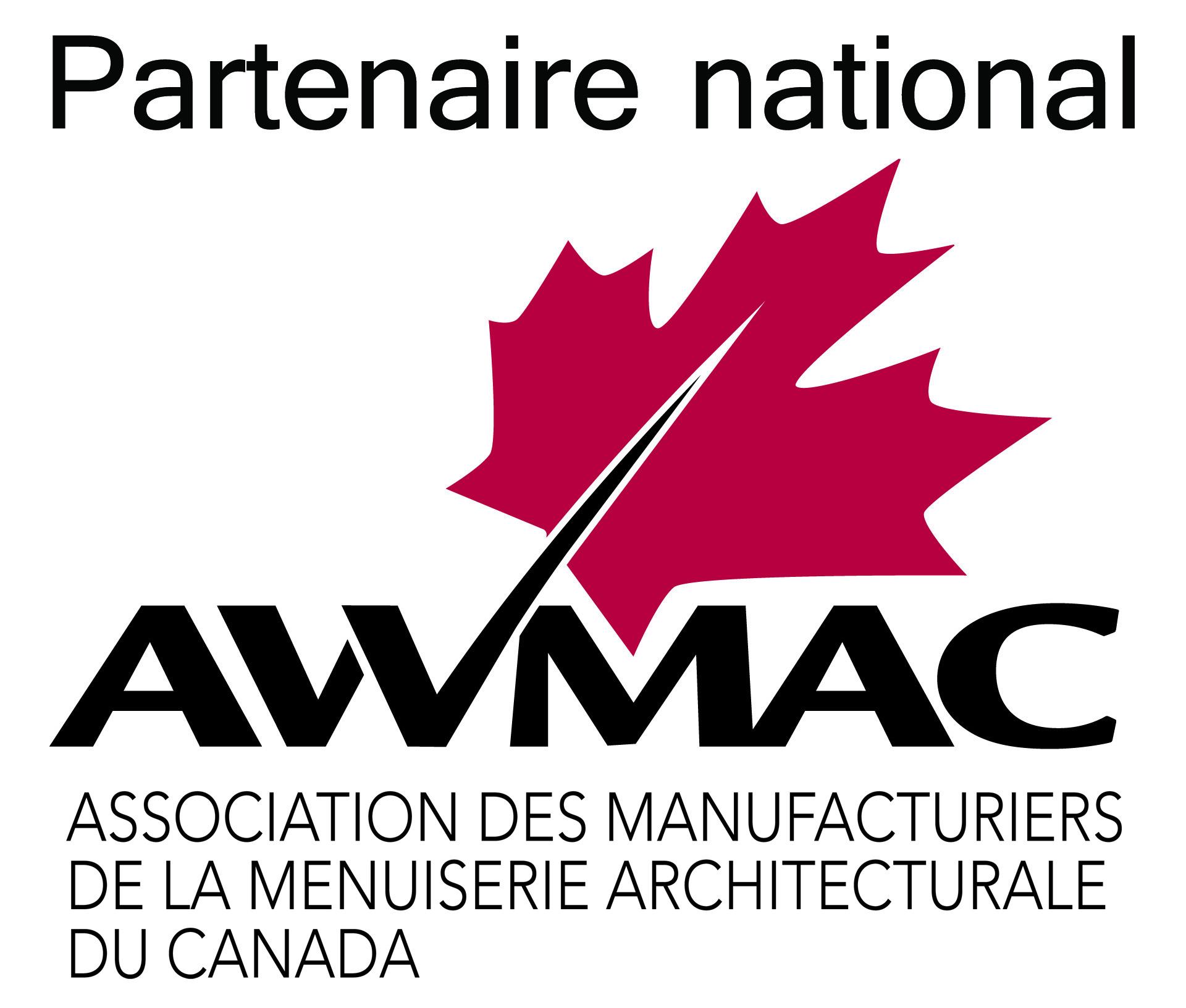 AWMAC 2C