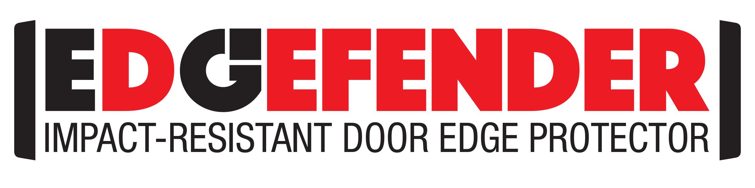 LAMBTON DOORS Edgefender Logo