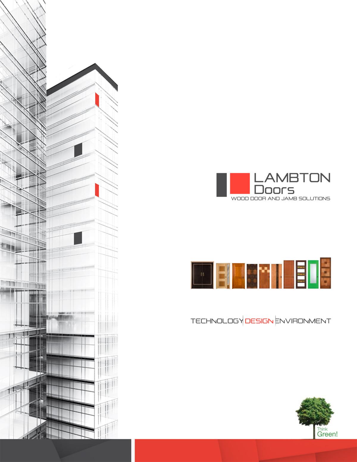 LAMBTON_DOORS_Cover_Design_2016