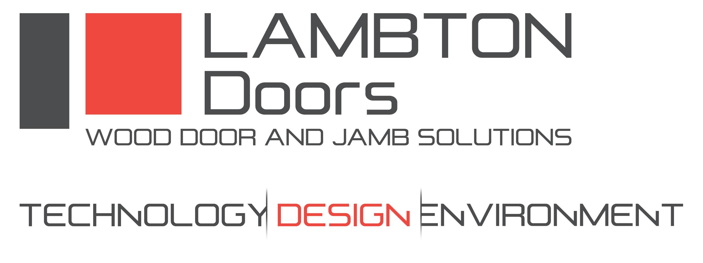 LAMBTON_DOORS_Logo_2016