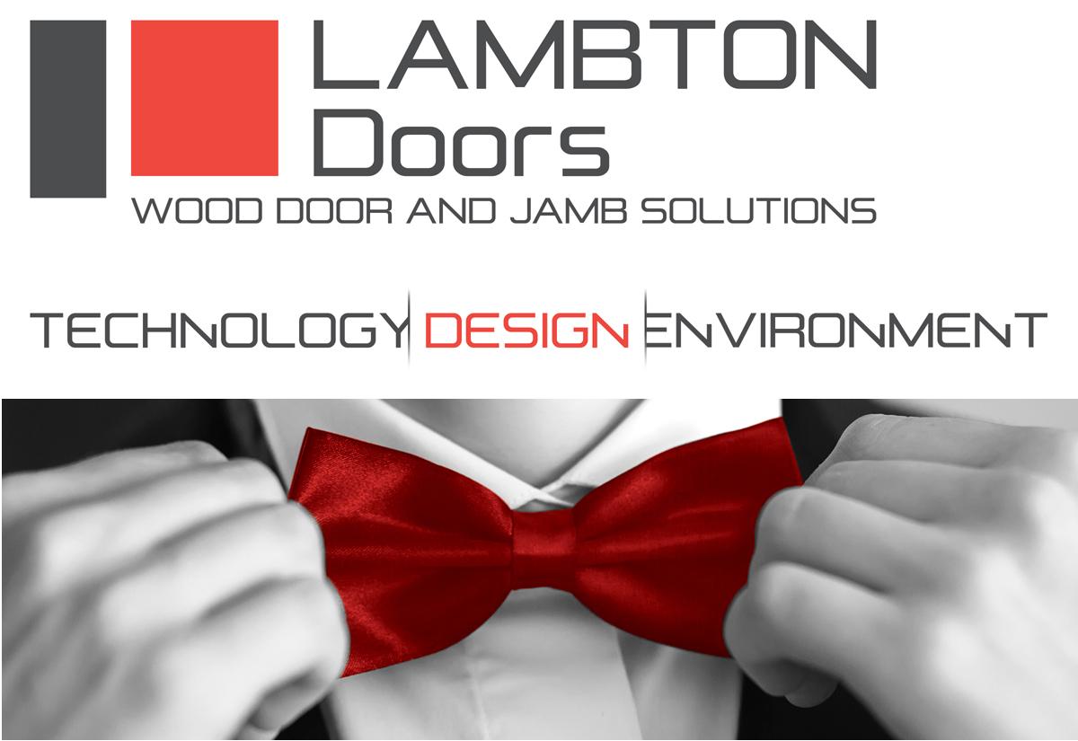 LAMBTON_DOORS_New_Logo_2016