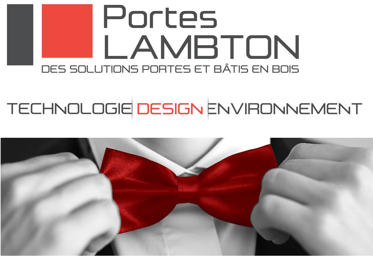 PORTES_LAMBTON_Nouveau_logo_2016