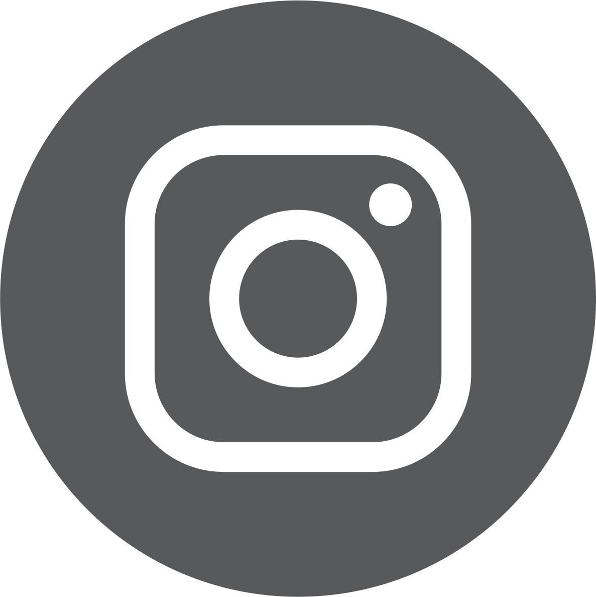 LAMBTON DOORS Instagram #lambtondoors