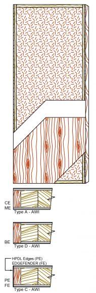 Lambton_Doors_5-FSPC-ECE