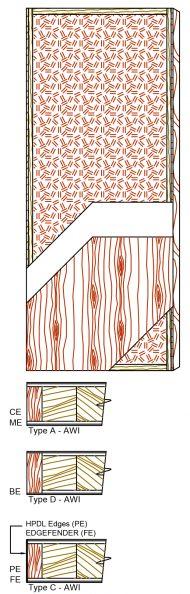 Lambton_Doors_5-UFAG45-EBE
