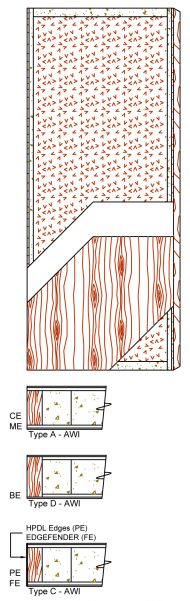 Lambton_Doors_5-FD45-EBE